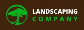 Landscaping Oaks Estate - Landscaping Solutions